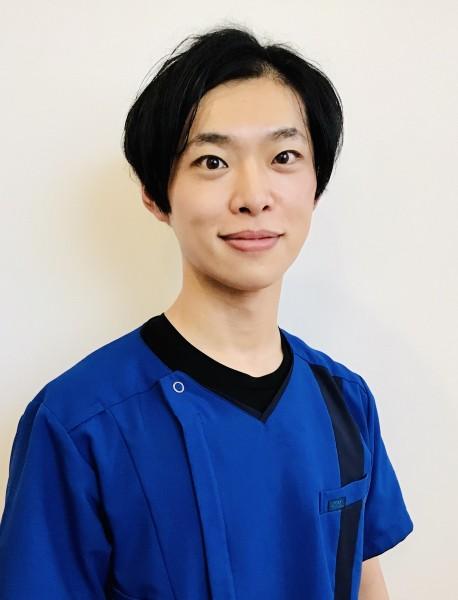 kimura_1520